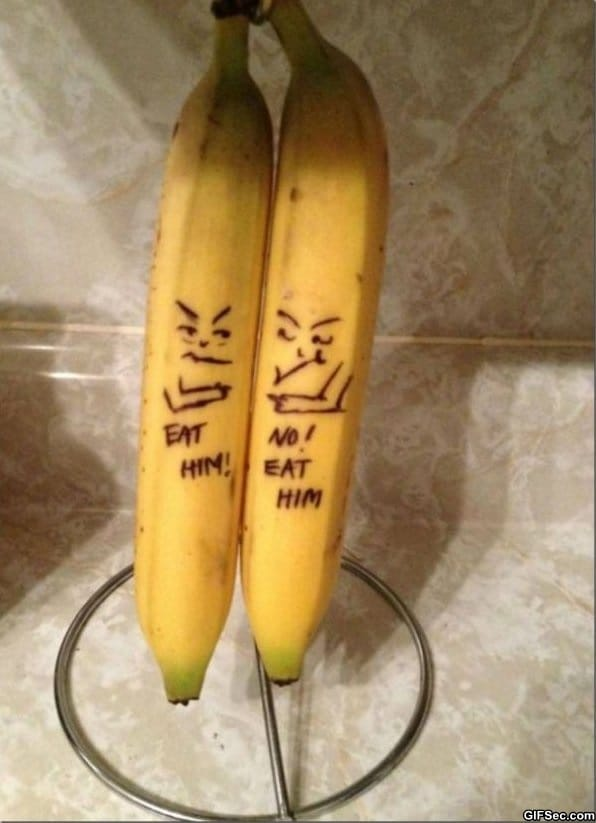 funny-pictures-eat-him