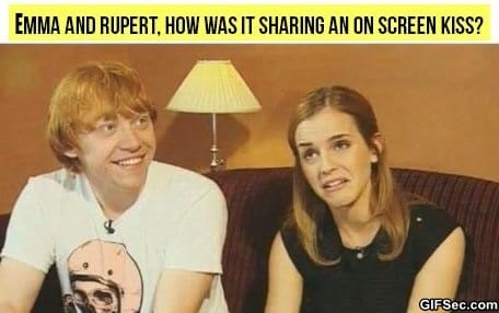 funny-pictures-emma-and-rupert