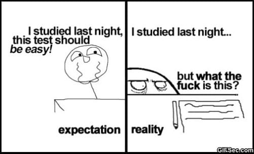 funny-pictures-expecation-vs-reality
