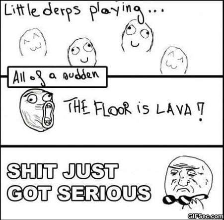 funny-pictures-floor-is-lava