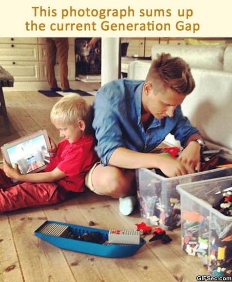 funny-pictures-generation-gap