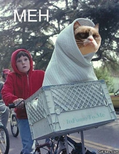 funny-pictures-grumpy-cat-e-t