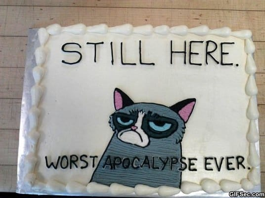 funny-pictures-grumpy-cat-cake