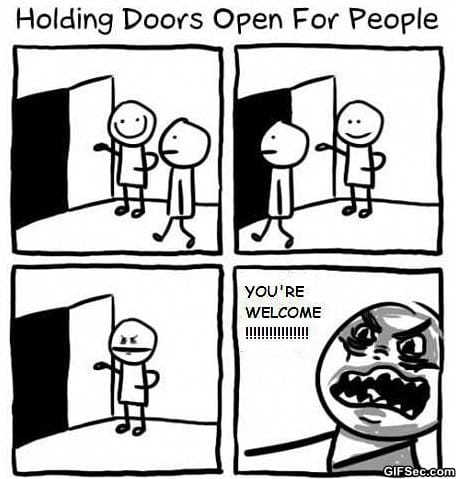 funny-pictures-holding-doors-open-for-people