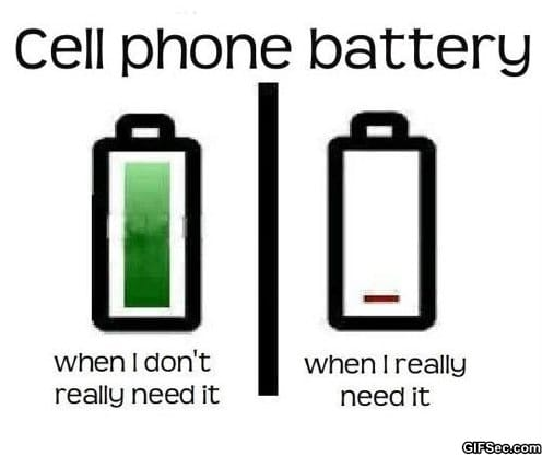 funny-pictures-how-my-cell-phone-battery-works