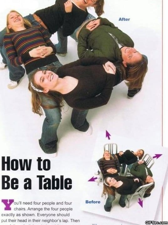 funny-pictures-how-to-be-a-table