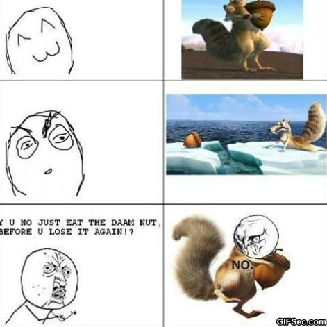 funny-pictures-ice-age-meme