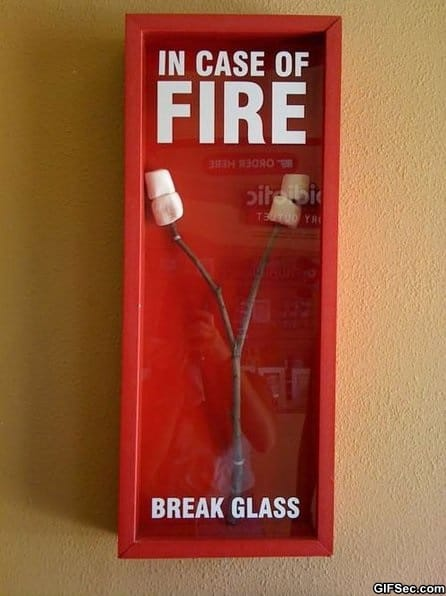 funny-pictures-in-case-of-fire