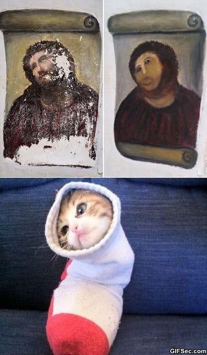 funny-pictures-jesus-cat