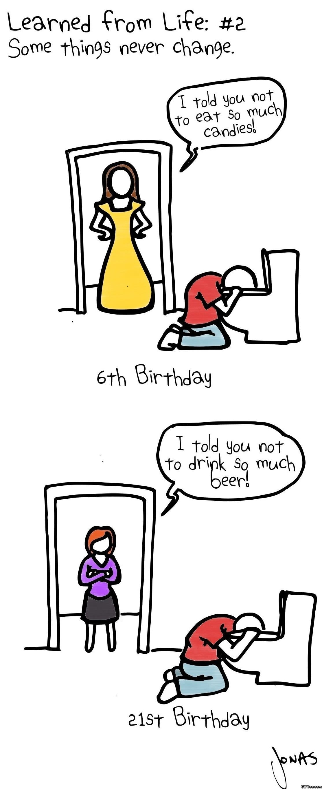 funny-pictures-learned-from-life