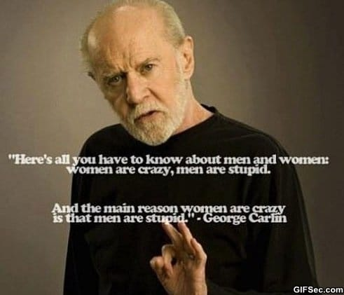 funny-pictures-men-vs-women-quotes