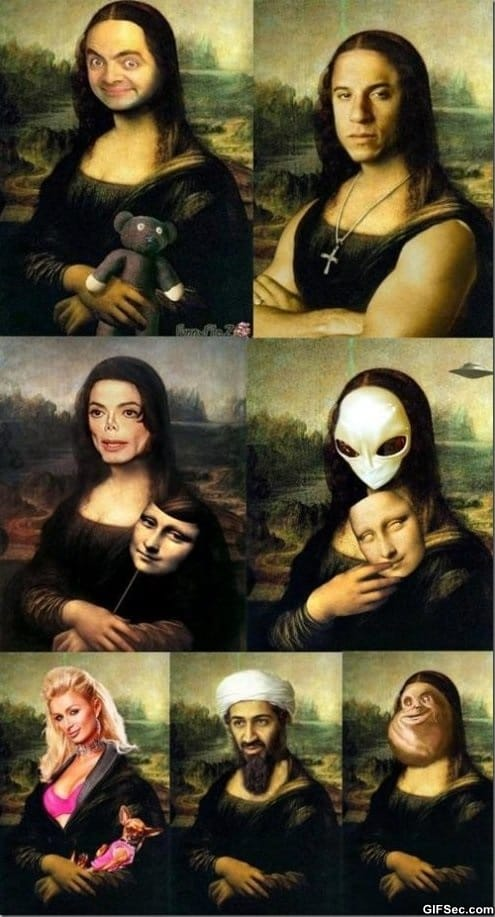 funny-pictures-mona-lisa-trolled