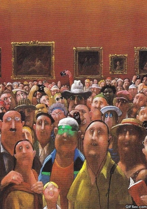 funny-pictures-mona-lisas-point-of-view