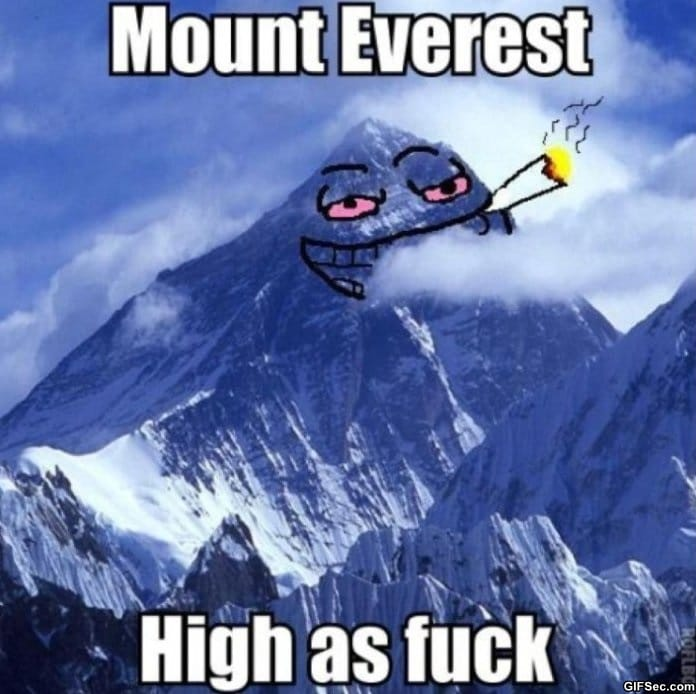 funny-pictures-mount-everest
