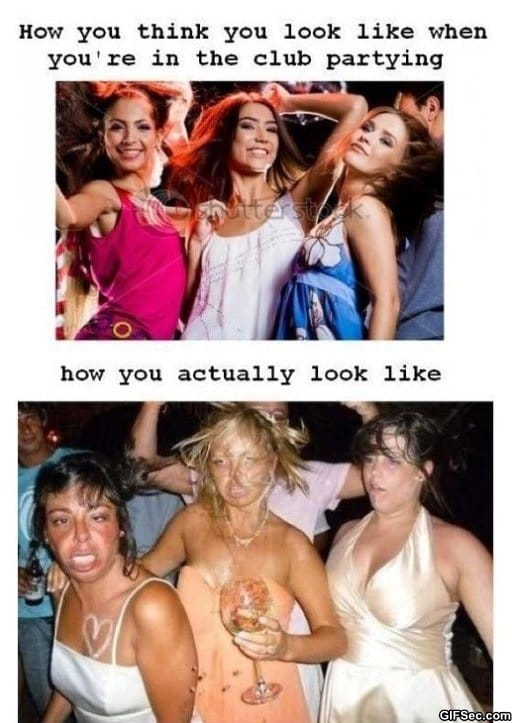 funny-pictures-partying