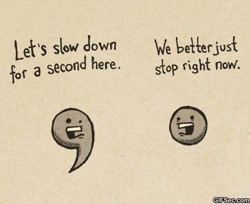 funny-pictures-punctuation-humor