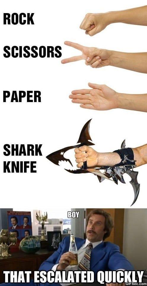 funny-pictures-rock-scissors-paper