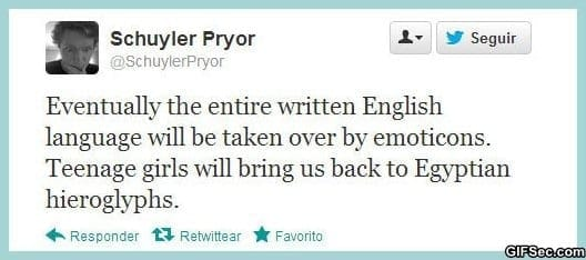 funny-pictures-the-future-of-the-english-language