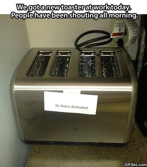 funny-prank
