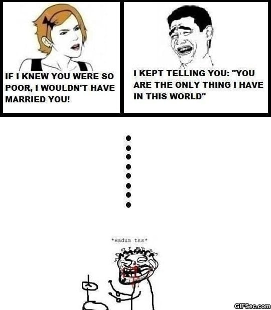 funny-rage-comics