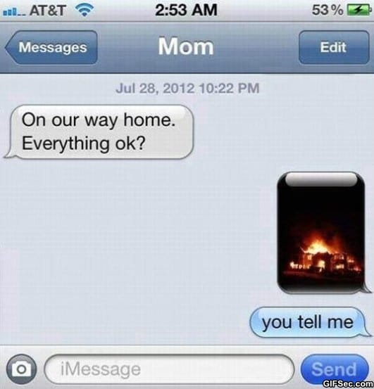 funny-imessage