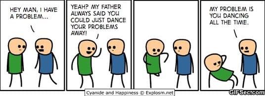gif-problem