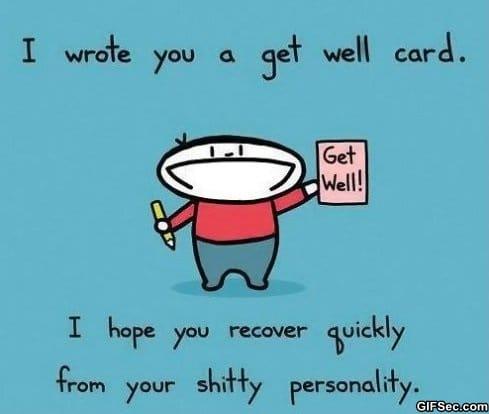 get-well