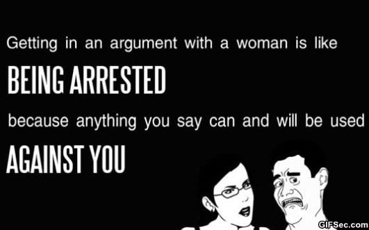 getting-in-an-argument-with-a-woman