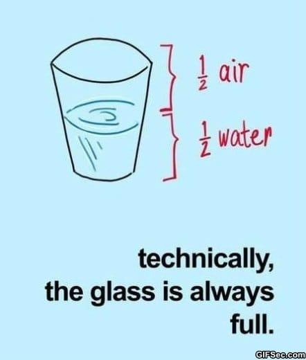 glass-is-full