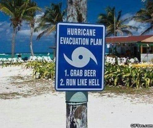 good-plan