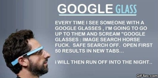 google-glasses-meme