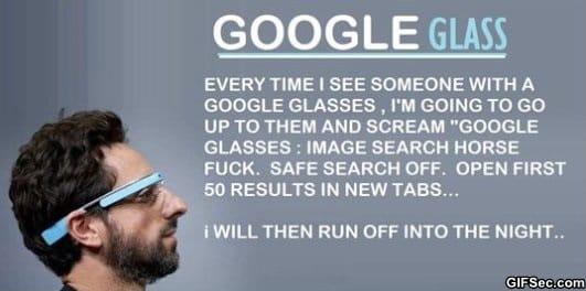 google-glasses-meme