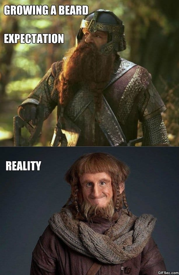 growing-a-beard