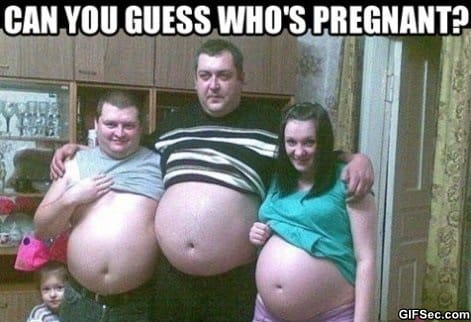 guess-whos-pregnant