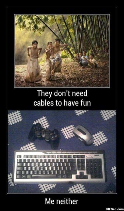 haha-true