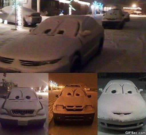 happy-cars