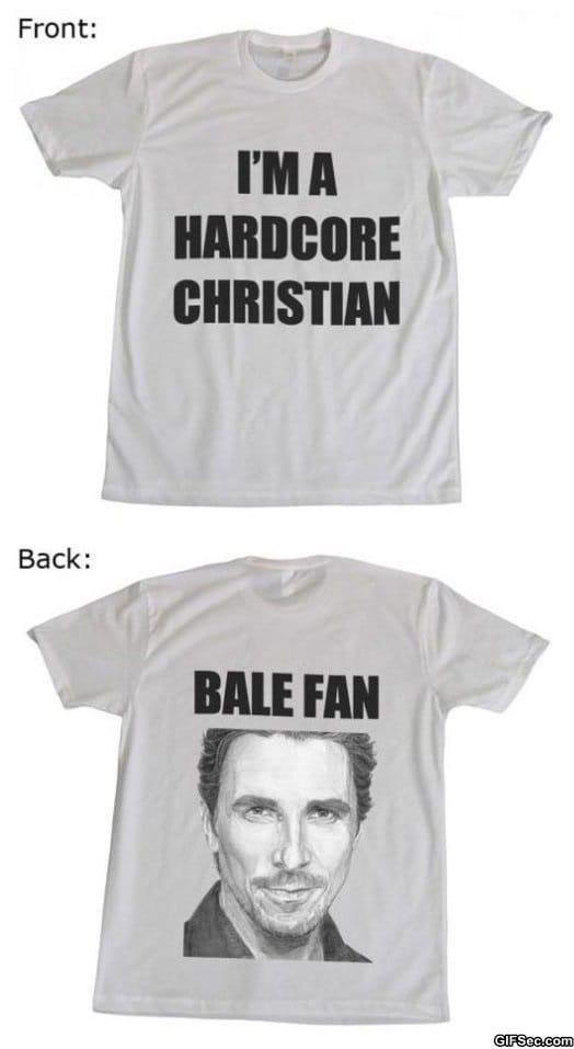 hardcore-christian
