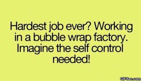 hardest-job-ever