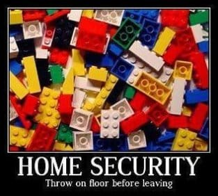 Home Security meme lol humor funny pictures funny photos funny