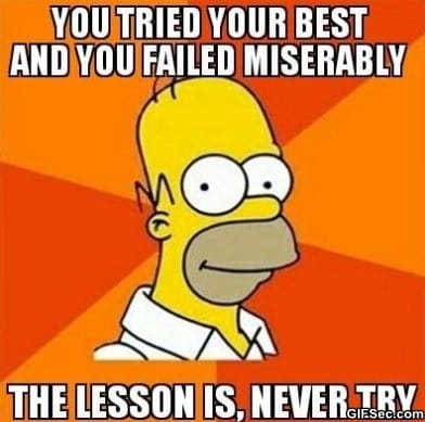 homer-quotes