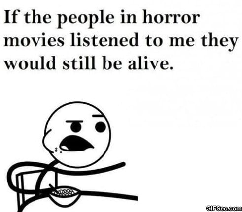 horror-movie-quotes