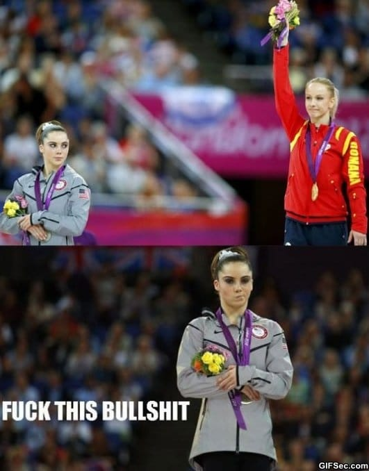 how-americans-feel-about-silver-medals