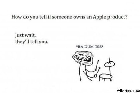 how-do-you-tell-if-someone-owns-an-apple-product