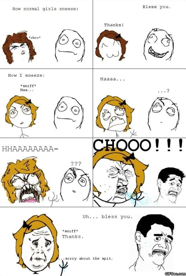 how-i-sneeze