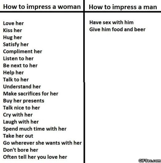 how-to-impress-a-woman