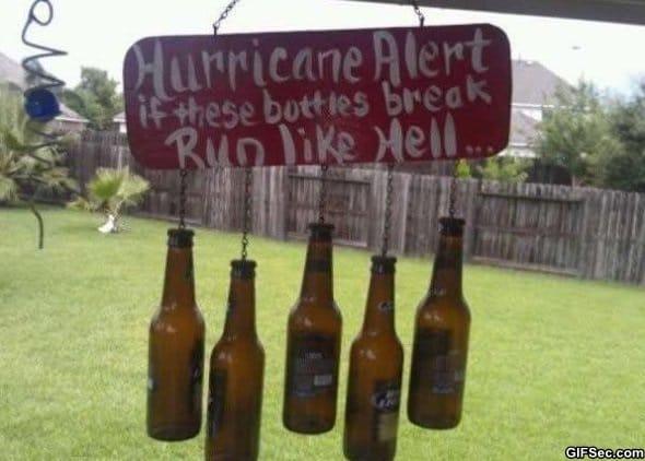 hurricane-alert
