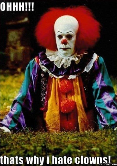 i-hate-clowns
