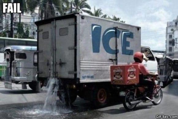 ice-truck-fail