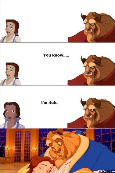 im-rich