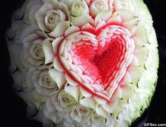 incredible-watermelon-art